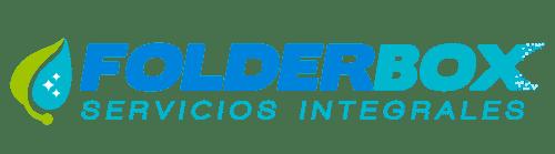 folderbox_logo
