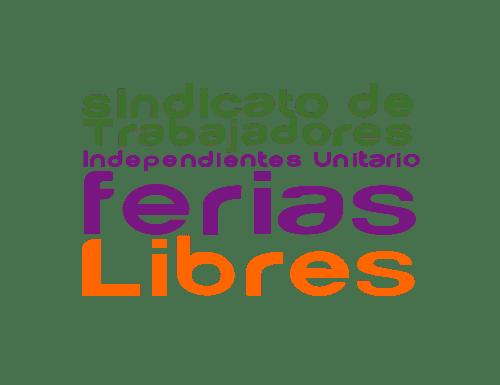 ferias_logo