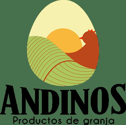logo_andinos