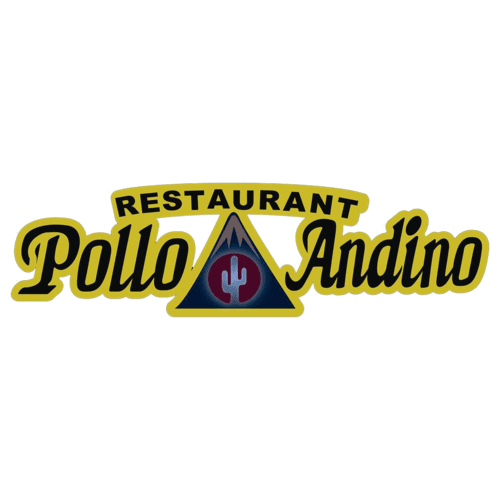 pollosandinos_logo