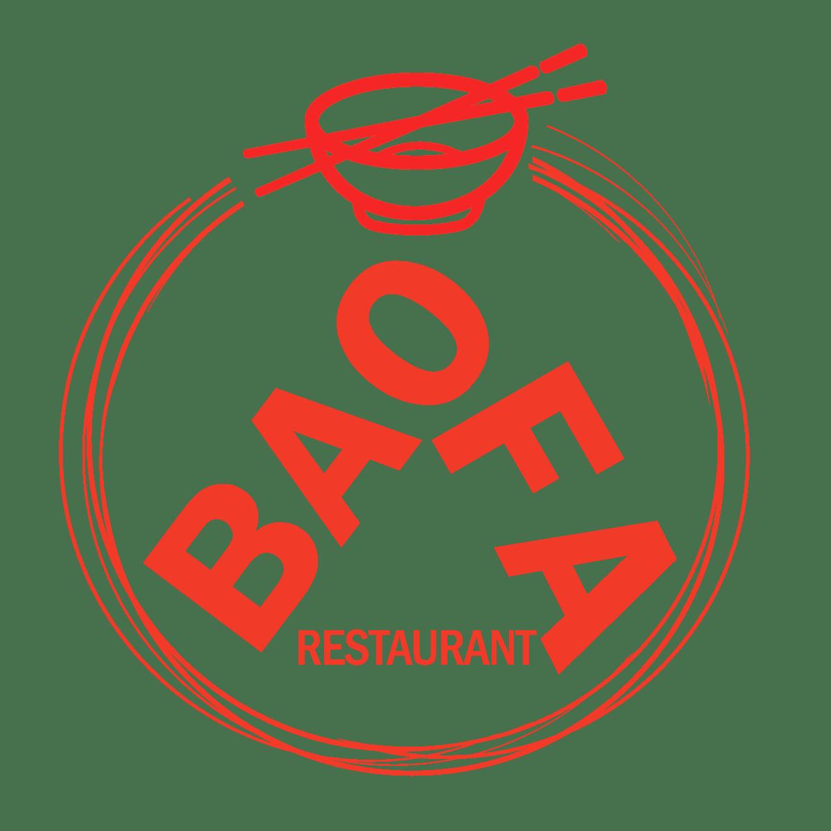 logo_baofa